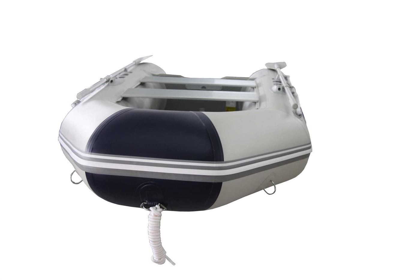 GUMENJAK MX-250/0AL SIVO-PLAVI