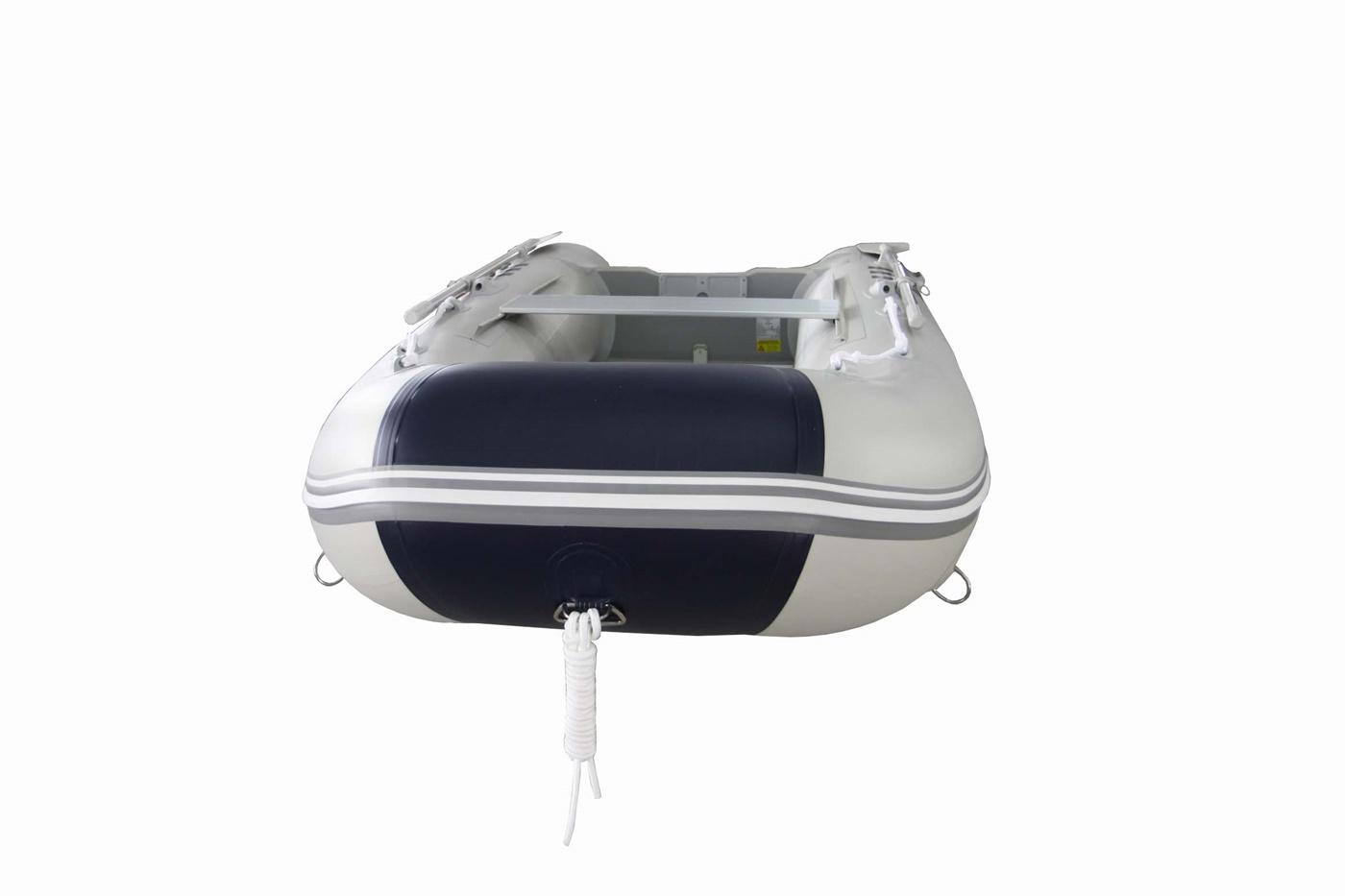 GUMENJAK MX-290/0AL SIVO-PLAVI