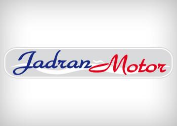 Jadran Motor d.o.o. - Centrala