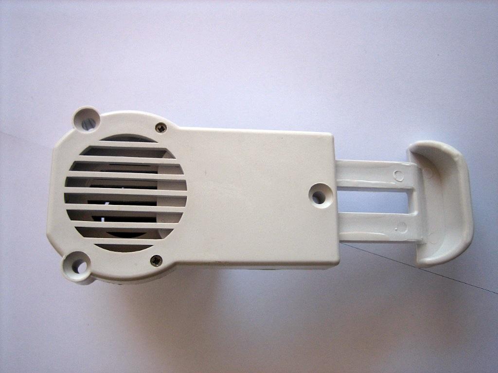 Automatski nepovratni ventil za ispuštanje vode